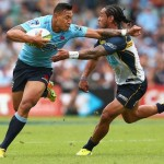 Preview: Brumbies v Waratahs
