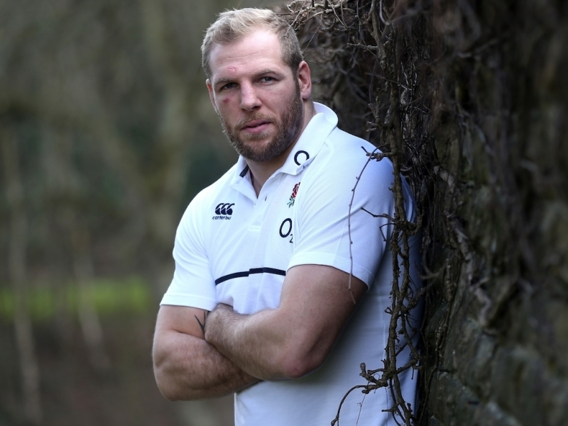 1022.6666666666666x767__origin__0x0_James_Haskell_England