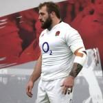 World Rugby to investigate Marler case