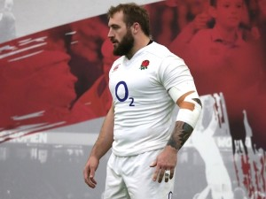 1022.6666666666666x767__origin__0x0_Joe_Marler_England