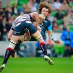 Preview: Bulls v Rebels