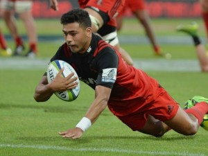 1022.6666666666666x767__origin__0x0_Richie_Mounga_Crusaders_try_Super_Rugby_2016