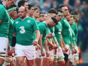 1022.6666666666666x767__origin__0x0_Rory_Best_Ireland_Six_Nations