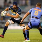 Preview: Force v Brumbies
