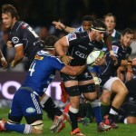 Preview: Stormers v Sharks