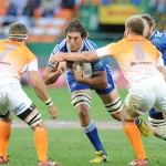 Preview: Cheetahs v Stormers