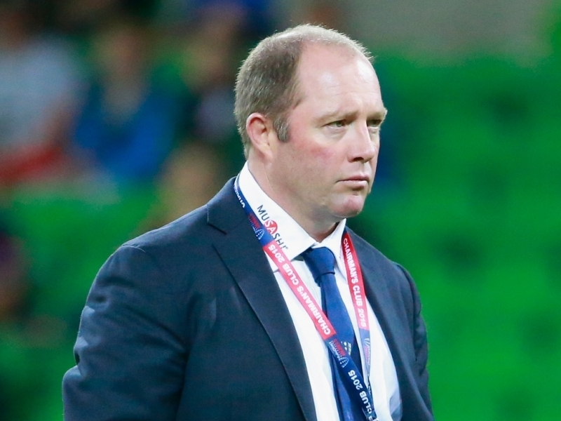 1022.6666666666666x767__origin__0x0_Tony_McGahan_Melbourne_Rebels_coach_2015