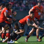 Preview: Sunwolves v Cheetahs